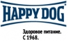 Happy Dog (Хеппи Дог)