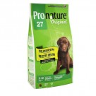 Корм для щенков Pronature Original ДЕЛЮКС ЦУЦЕНЯ (Deluxe Puppy) корм для цуценят,
