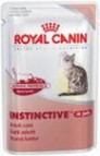 Фото - Royal Canin Instinctive In Jelly,Роял Канин Инстинктив Ин Джелли