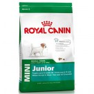 Корм для собак мелких пород Royal Canin (Роял Канин) Mini Junior 33