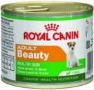 Royal Canin Beauty консервы для собак